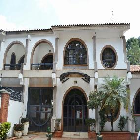 4BR house on sale in Mzima Springs Lavington