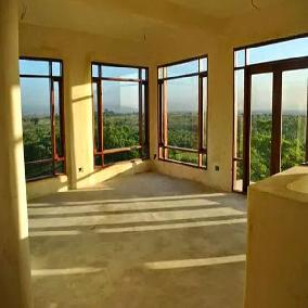 4 bedroom cottage in Kitengela