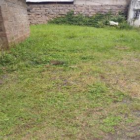 0.83 Acres land in Kilimani