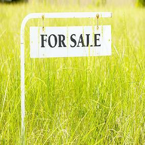 1 acre in Lavington Gitanga Road